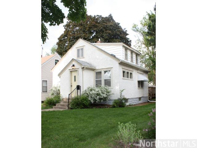 Rental Homes for Rent, ListingId:23970321, location: 1608 N Chelsea Street St Paul 55108