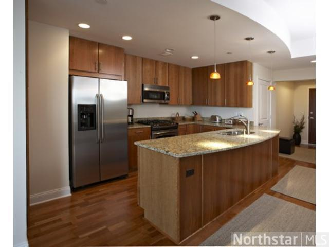 Rental Homes for Rent, ListingId:23983011, location: 100 3rd Avenue Minneapolis 55401