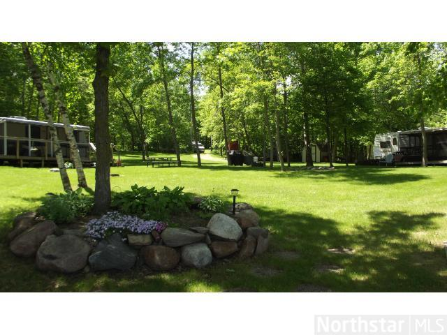 20158 247th Ave, Long Prairie, MN 56347