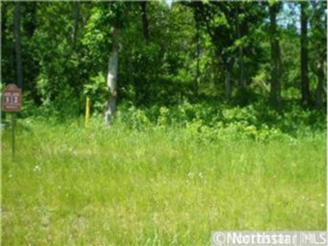 Real Estate for Sale, ListingId: 23988518, Oak Grove,MN55011
