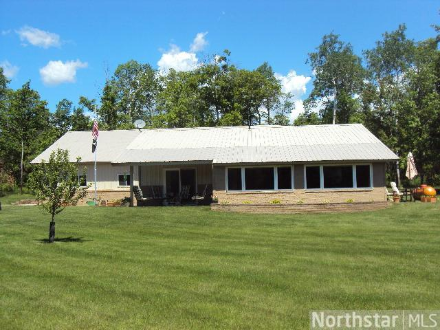 Real Estate for Sale, ListingId: 24036989, Menahga, MN  56464