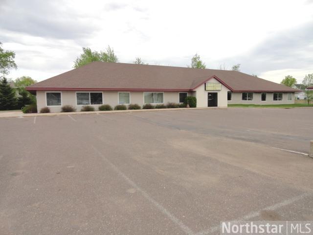 Real Estate for Sale, ListingId: 24047421, North Branch,MN55056