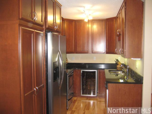 Rental Homes for Rent, ListingId:24047625, location: 2700 W 44th Street Minneapolis 55410