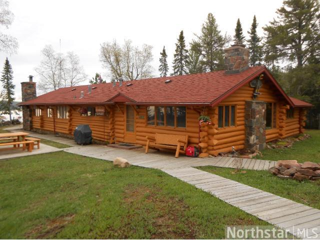 Real Estate for Sale, ListingId: 24064893, Grand Marais, MN  55604