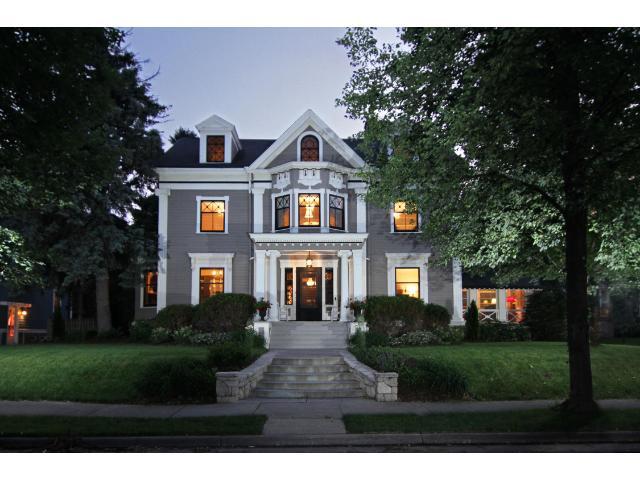 Real Estate for Sale, ListingId: 24232173, Minneapolis,MN55403