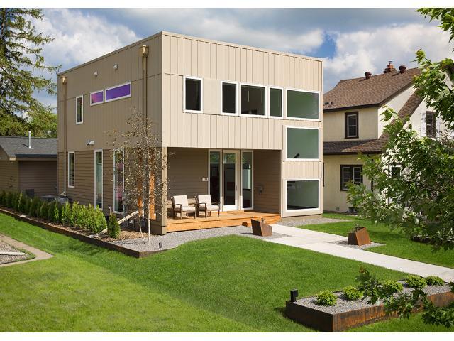 Real Estate for Sale, ListingId: 24231587, Minnetonka,MN55305