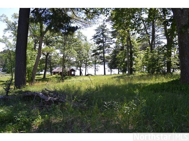 Real Estate for Sale, ListingId: 24316024, Longville, MN  56655