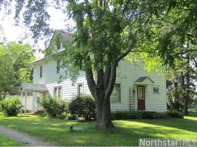Real Estate for Sale, ListingId: 26442891, Forest Lake,MN55025