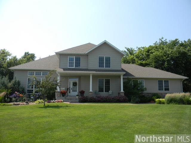 Real Estate for Sale, ListingId: 28338537, Buffalo,MN55313