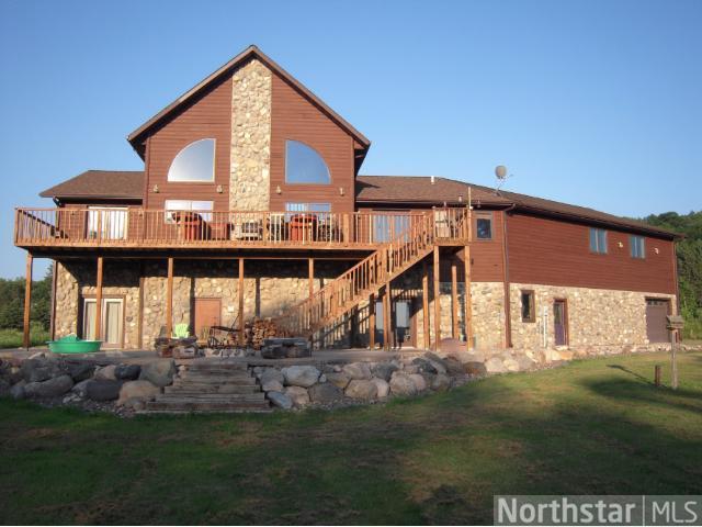 Real Estate for Sale, ListingId: 24409653, Osceola,WI54020
