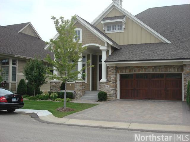 Rental Homes for Rent, ListingId:26040203, location: 8783 Lake Riley Drive Chanhassen 55317