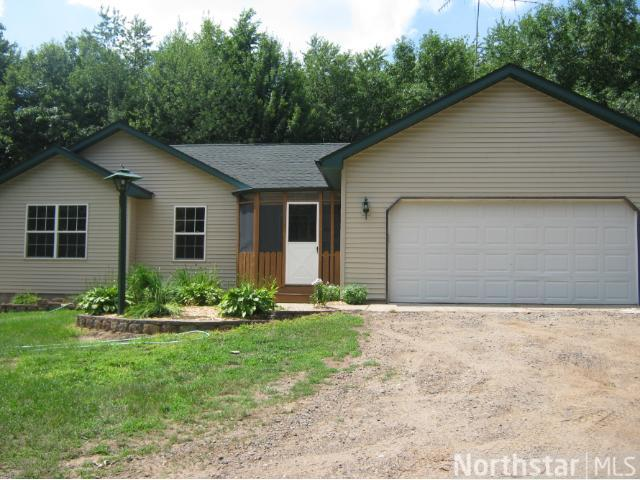 30 C 185th St # C, Star Prairie, WI 54026