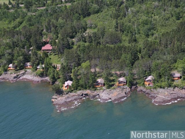 Real Estate for Sale, ListingId: 24436611, Two Harbors, MN  55616