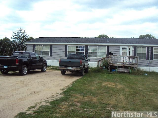 2939 Abbey Rd, Burtrum, MN 56318