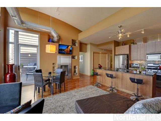 Rental Homes for Rent, ListingId:24540974, location: 1211 Lagoon Avenue Minneapolis 55408
