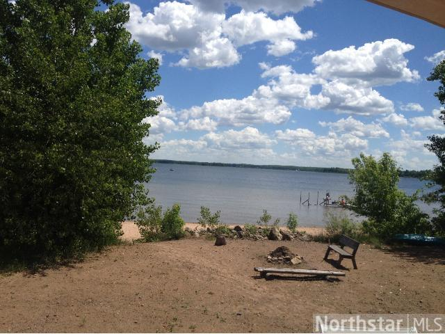 Real Estate for Sale, ListingId: 24540847, Shell Lake, WI  54871