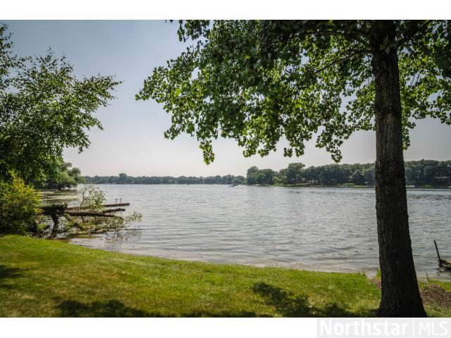 Real Estate for Sale, ListingId: 24572607, Andover, MN  55304