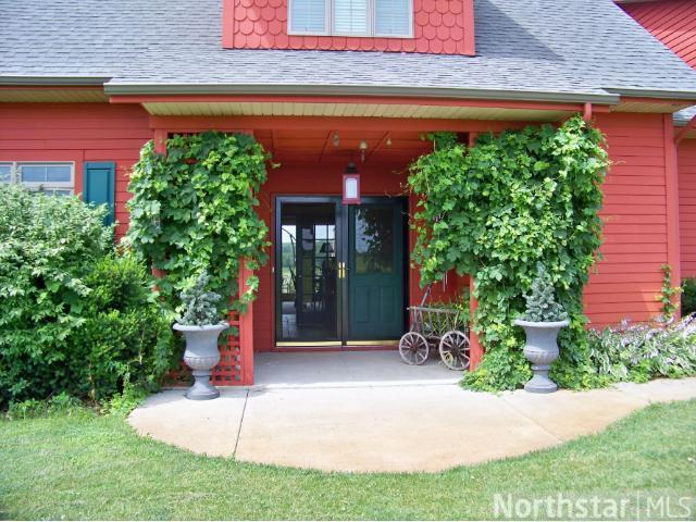 Real Estate for Sale, ListingId: 24572882, Osceola,WI54020