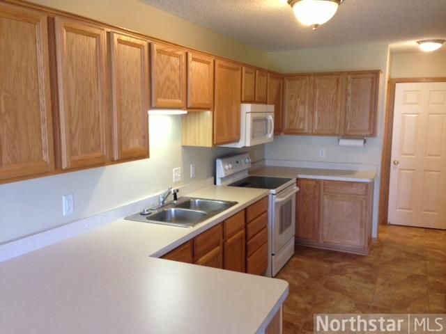 Rental Homes for Rent, ListingId:24672582, location: 10878 NW 181st Lane Elk River 55330