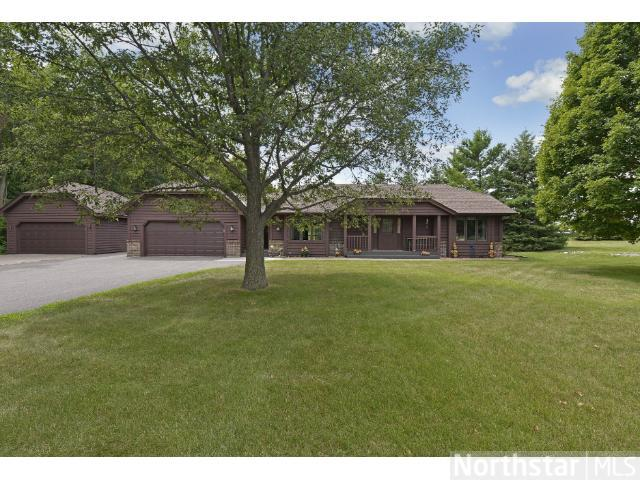 Real Estate for Sale, ListingId: 24672178, Delano, MN  55328