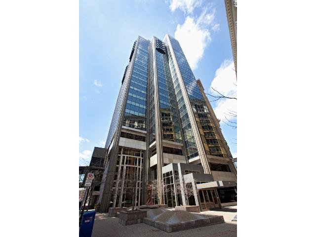 Real Estate for Sale, ListingId: 24706760, St Paul,MN55102