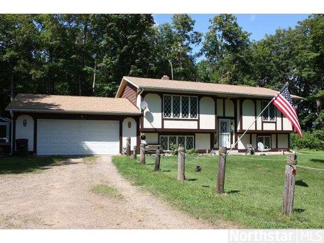 28048 County Road 6, Grey Eagle, MN 56336