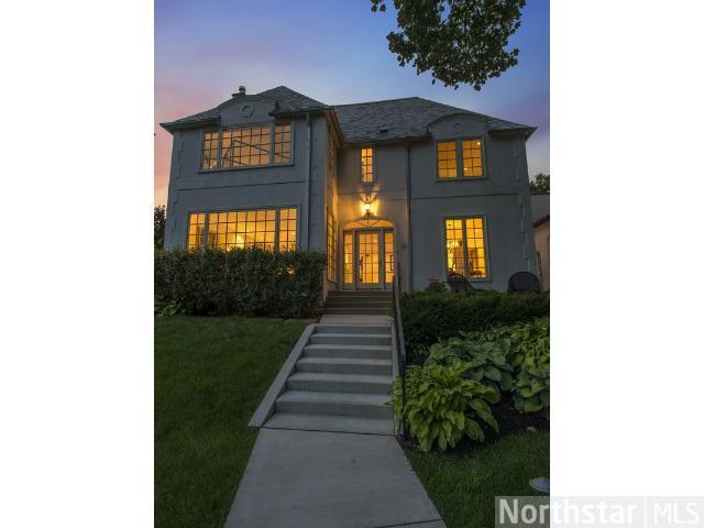 Real Estate for Sale, ListingId: 24802793, Minneapolis,MN55405