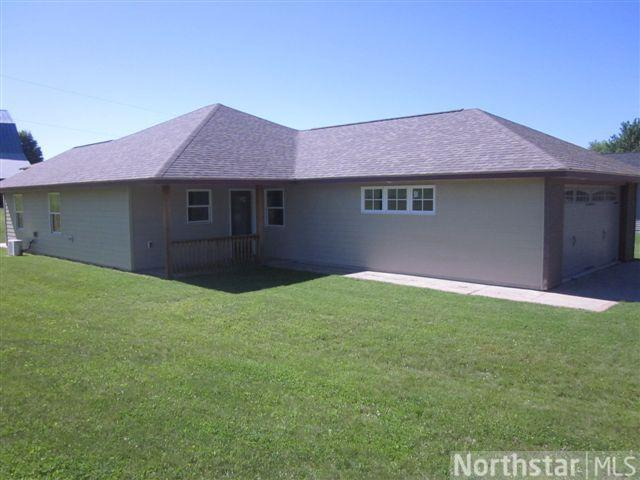 Real Estate for Sale, ListingId: 24811364, Ridgeland, WI  54763