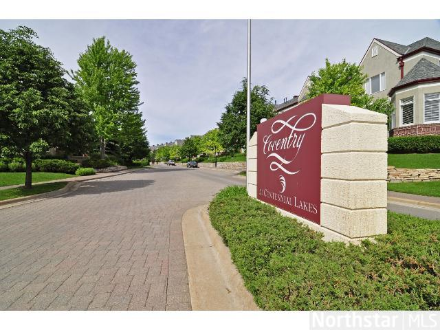Rental Homes for Rent, ListingId:24866680, location: 911 Coventry Place Edina 55435