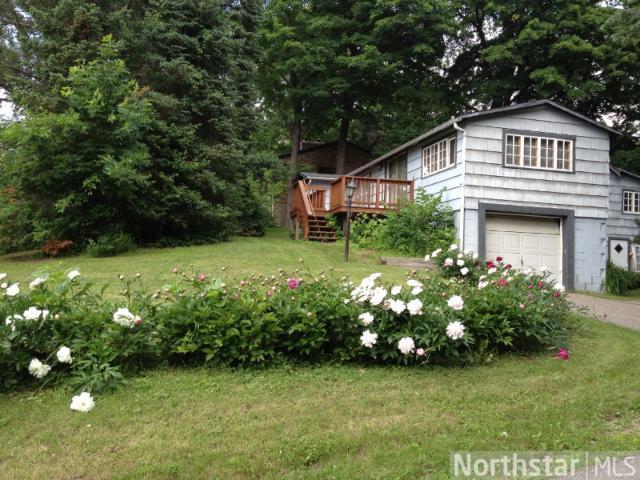 Real Estate for Sale, ListingId: 24866695, Orono,MN55391