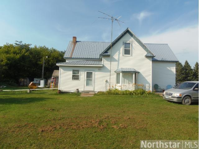 39827 205th Ave, Clarissa, MN 56440