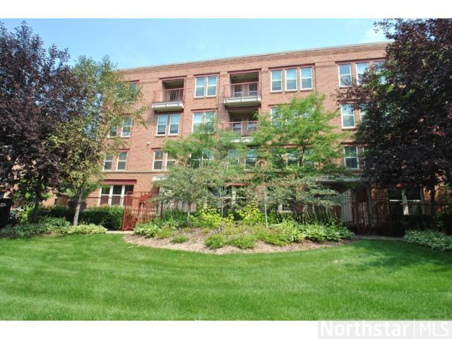 Rental Homes for Rent, ListingId:24916962, location: 645 N 1st Street Minneapolis 55401