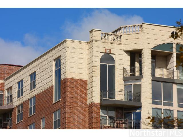 Rental Homes for Rent, ListingId:24924663, location: 2900 Thomas Avenue S Minneapolis 55416
