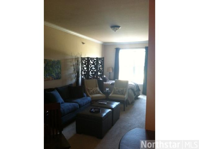 Rental Homes for Rent, ListingId:24960173, location: 13570 Technology Drive Eden Prairie 55344