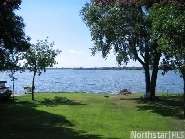 Real Estate for Sale, ListingId: 25001878, Cannon Falls, MN  55009