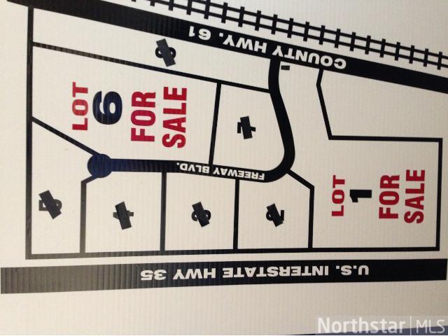 Real Estate for Sale, ListingId: 25001882, Pine City,MN55063