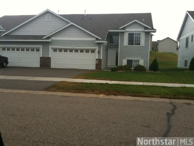 Rental Homes for Rent, ListingId:25002005, location: 439 Meadow Lane Somerset 54025