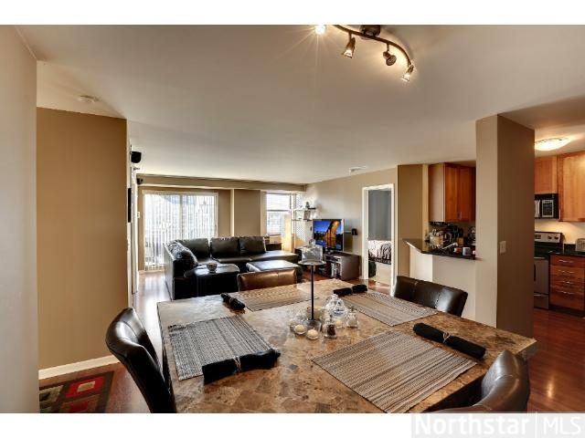 Rental Homes for Rent, ListingId:25016086, location: 401 S 1st Street Minneapolis 55401