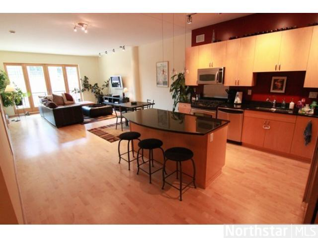 Rental Homes for Rent, ListingId:25062340, location: 401 N 2nd Street Minneapolis 55401
