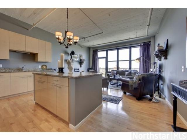 Rental Homes for Rent, ListingId:25062343, location: 290 Market Street Minneapolis 55405