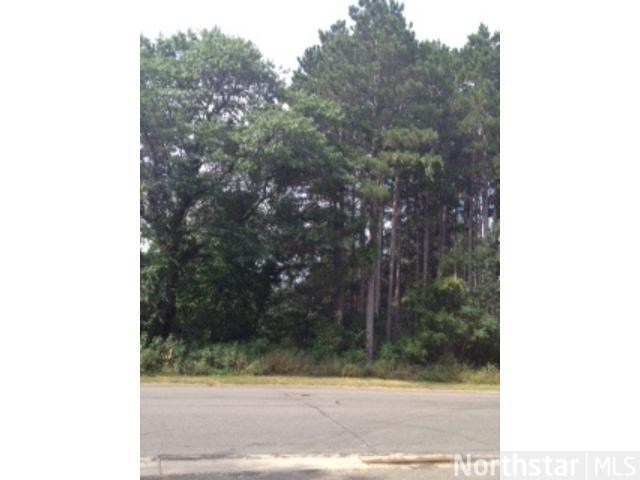 Real Estate for Sale, ListingId: 25061868, Cambridge,MN55008