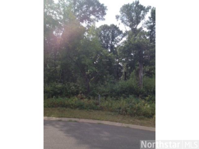 Real Estate for Sale, ListingId: 25061874, Cambridge,MN55008