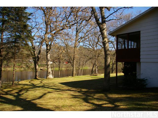 1687 W Church Rd, Star Prairie, WI 54026