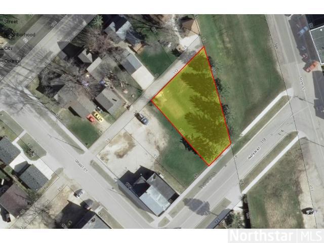 Real Estate for Sale, ListingId: 25079049, Hampton,MN55031