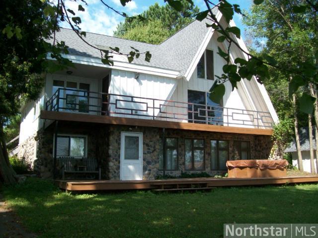 Real Estate for Sale, ListingId: 25111519, Moose Lake,MN55767