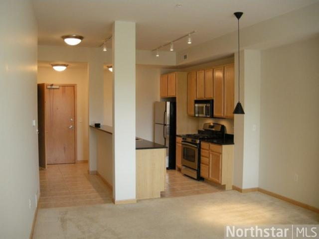 Rental Homes for Rent, ListingId:25155005, location: 3709 Grand Way St Louis Park 55416