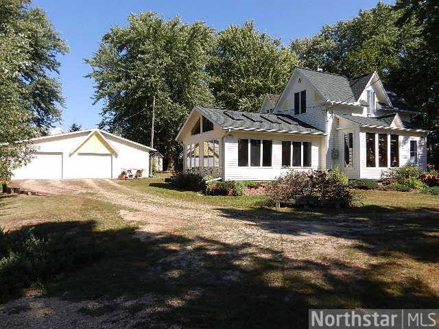 Real Estate for Sale, ListingId: 25185512, Pepin, WI  54759