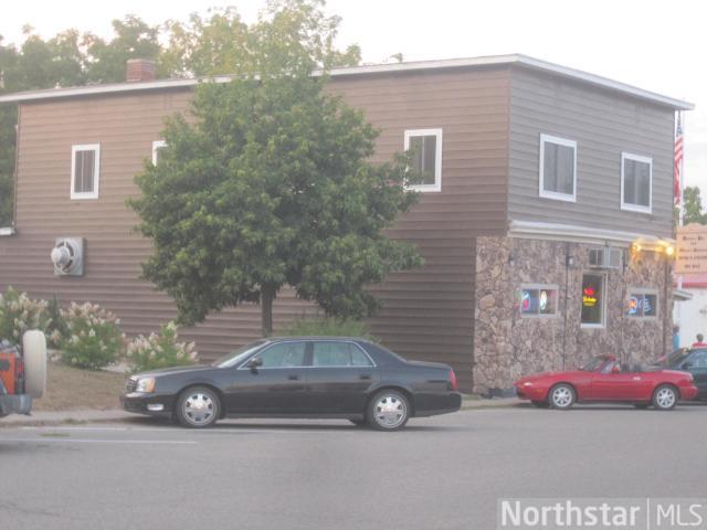 Real Estate for Sale, ListingId: 28811083, Pepin,WI54759