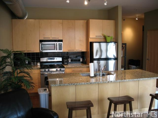 Rental Homes for Rent, ListingId:25207538, location: 1211 Lagoon Avenue Minneapolis 55408