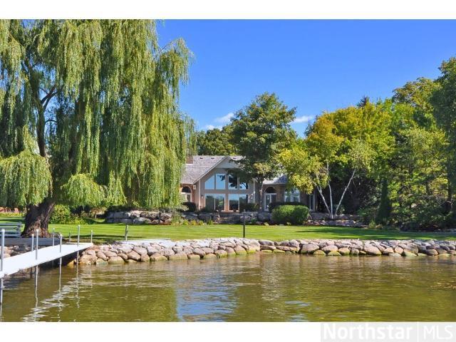 Real Estate for Sale, ListingId: 27331868, Orono,MN55391